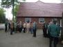 Bürger-Schützentreffen Uelzen 2005